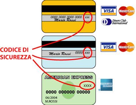 discovolante  impedire luso fraudolento della carta