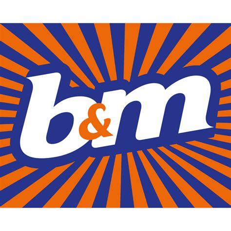 kitchen compost b m gt local opens b m store in erdington b m