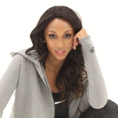 Maria Taylor -【Biography】Age, Net Worth, Height, Married ...
