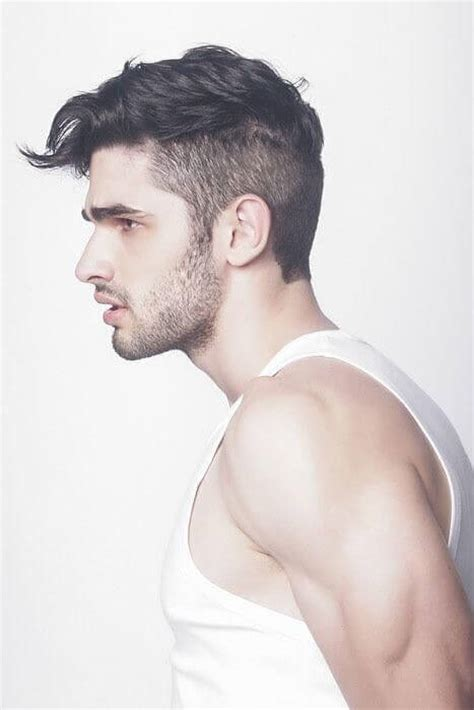 top 10 short men s hairstyles of 2017 part 6