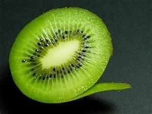 Exotische Früchte Im Eigenen Garten : kiwi die exotischen fr chte im eigenen garten anbauen ~ Lizthompson.info Haus und Dekorationen