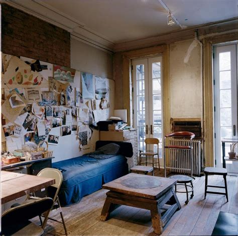 bureau louise 1000 images about artists on