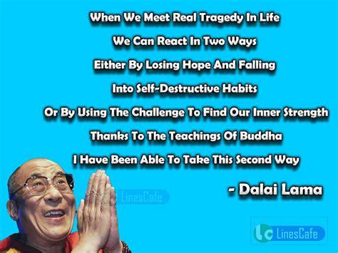 dalai lamas quotes   strength linescafecom