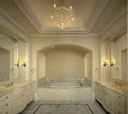 luxurious homes interior michael molthan luxury homes interior design traditional bathroom dallas by