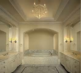 luxury home interior michael molthan luxury homes interior design traditional bathroom dallas by