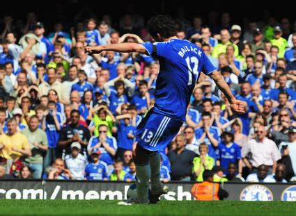 Heroes & Villains – Premier League weekend 26-27 Apr | Who ...
