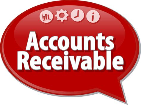 Accounts Receivable Management 101 – What Business Owners