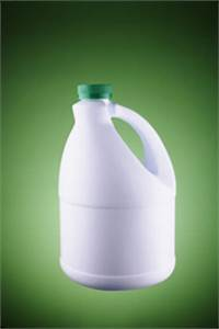 Tache De Javel : eau de javel que nettoyer avec de l eau de javel ~ Voncanada.com Idées de Décoration