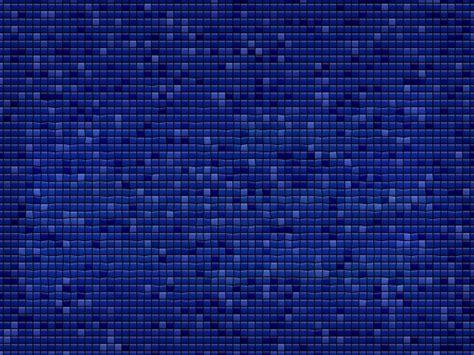 blue mosaic blue mosaic by vividia on deviantart