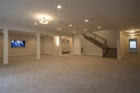 Mobile Home Basement Ideas Photo Gallery  Kelsey Bass