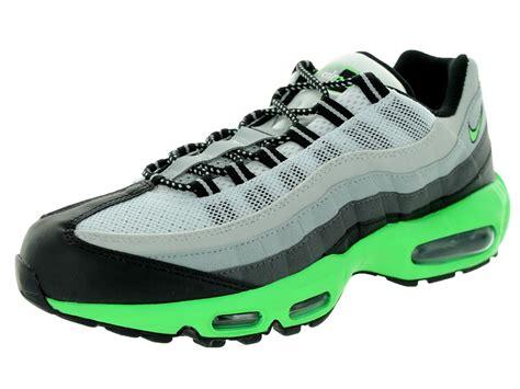 Men Nike Running Shoes Shoes