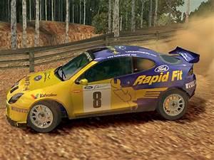 Colin Mcrae Rally 3 : the next level xbox game review colin mcrae rally 3 ~ Maxctalentgroup.com Avis de Voitures
