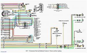 2005 Chevy Equinox Radio Wiring Diagram