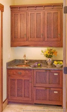 cabinet kitchen doors crown molding pairs well with shaker style cabinetry 1921