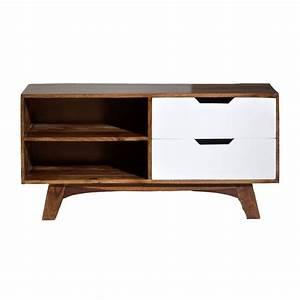 Tv 120 Cm : jaren 60 tv meubel 120 cm lavis boyd ~ Teatrodelosmanantiales.com Idées de Décoration