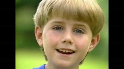 Kid Meme Kazoo Kid Meme