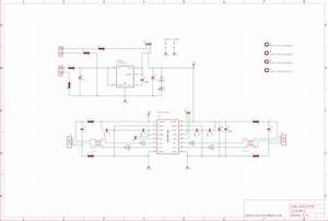 Control Circuit Schematic  Control  Free Engine Image For User Manual Download