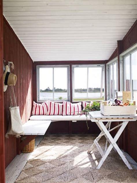 porch sunroom ideas 75 awesome sunroom design ideas digsdigs