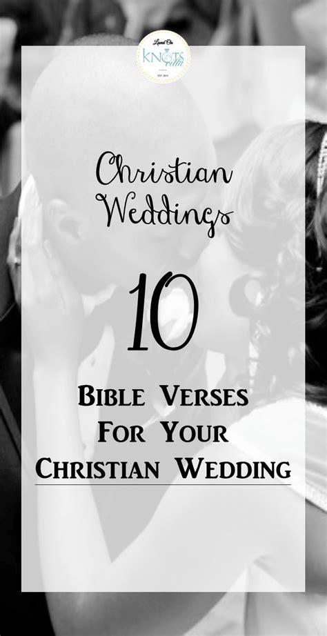 wedding bible verses  verses   wedding wedding