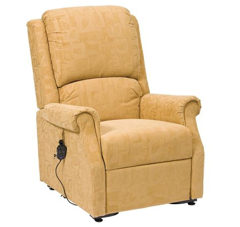 chicago riser recliner chair high seat chairs