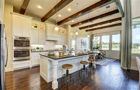 K Hovnanian Home Design Center : K Hovnanian Homes Floor Plans Florida