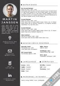 resume in ms word format free download the 25 best cv template ideas on pinterest layout cv creative cv template and creative cv