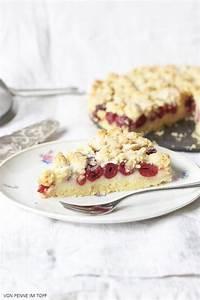Kirschkuchen Blech Pudding : die besten 25 kirschkuchen mit pudding ideen auf ~ Lizthompson.info Haus und Dekorationen