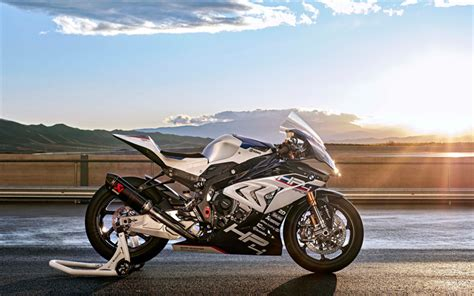 Bmw Hp4 Race 4k Wallpapers by Pin On Motorcycles Wallpapers