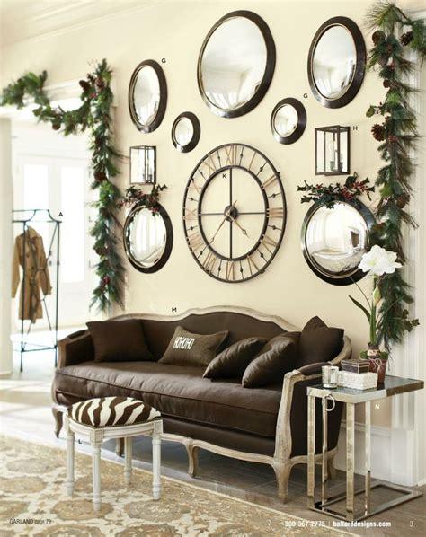living room apartment ideas ballard designs furniture i lust after