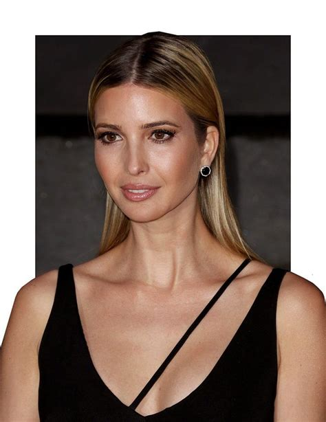 Ivanka Trump Products Disappear From Burlington Website