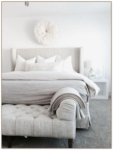 at end of bed end of bed end of bed ikea home design
