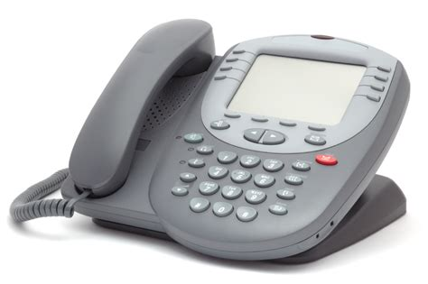 small business phone systems business telephone system business telephone