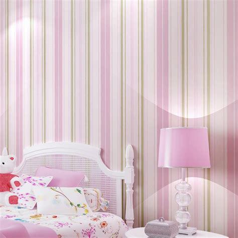 papier peint pour chambre bebe fille chambre bebe fille papier peint paihhi com