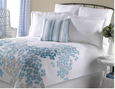 Verenda 3-piece Quilt Set Bedding Coverlet Quilts Bedroom