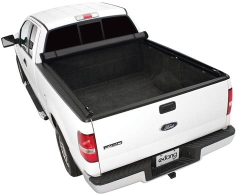 tonneau covers by extang for 2013 f 150 ex14405