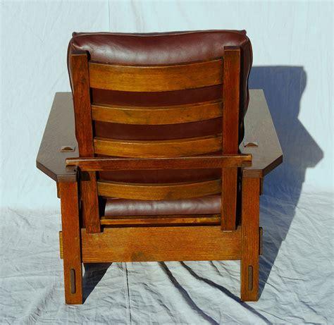 Royal Furniture Company Grand Rapids Michigan Grand Rapids Antique Furniture Antique Lifetime