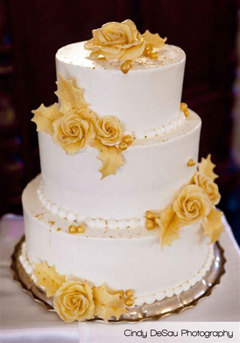 chef cuisine wedding cakes hollyhedgeestatehollyhedgeestate