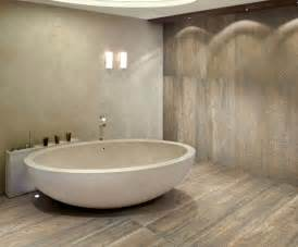 bathroom porcelain tile ideas wood look porcelain tile bathroom contemporary with