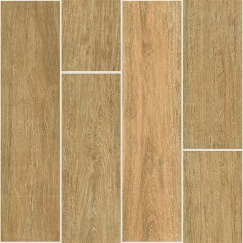 laminate kitchen backsplash ceramic tile that looks like wood at menards vinyl plank