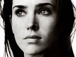 Jennifer Connelly biography, birth date, birth place and ...