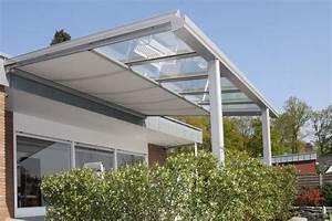 markisen sonnenschutz regenschutz und sichtschutz fur With markise balkon mit foto als tapete