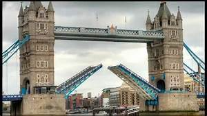 Top 10 Sightseeing In The Uk  United Kingdom