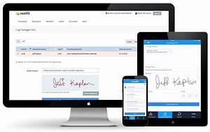 Live Tracking Paket : notifii track bewertungen preise funktionen ~ Markanthonyermac.com Haus und Dekorationen