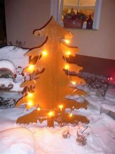 Weihnachtsbaum Metall Groß : weihnachtsbaum gro 1 56 m alles f r haus und garten aus metall ~ Sanjose-hotels-ca.com Haus und Dekorationen