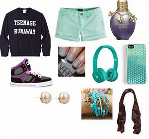 Cute Tomboy Outfits For Teens 👍😏
