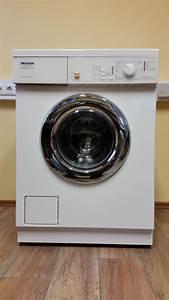 Bosch Waschmaschine Transportsicherung : waschmaschine transportsicherung inspirierendes design f r wohnm bel ~ Frokenaadalensverden.com Haus und Dekorationen