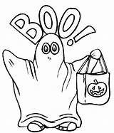 Halloween Coloring Printable Drawings Scary Entertainmentmesh sketch template