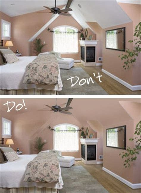 bedrooms with low sloped ceilings couldn t find the