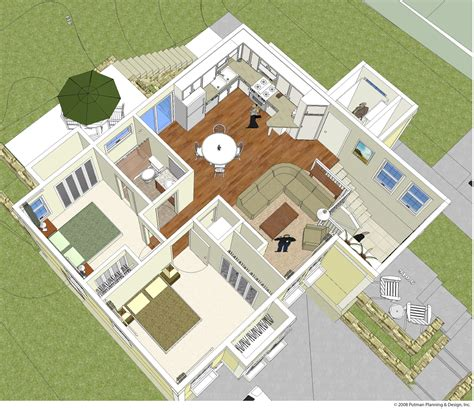 small energy efficient house plans small energy efficient home designs design backyard
