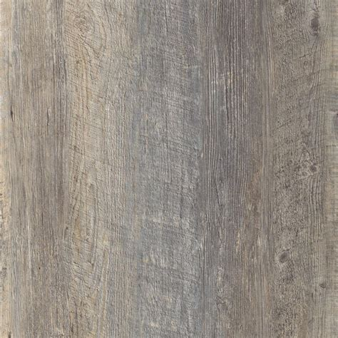 vinyl plank flooring lifeproof lifeproof take home sle tekoa oak luxury vinyl flooring 4 in x 4 in 1001148102 the